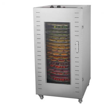 Industrial Fish Sea Food Microwave Vacuum Dryer Oven Seafood Fungi Mushrooms Dehydrator Honeysuckle Rose Petal