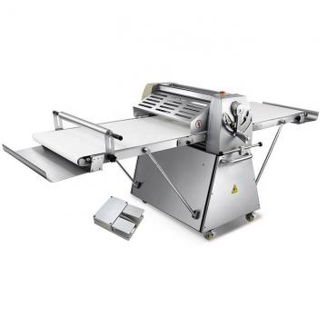 Spiral Dough / Food / Flour / Bread / Bakery / Pastry Mixer