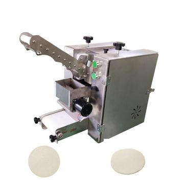 Wholesale Machine Baking Toast Bread Equipment Food Machinery for Bakery