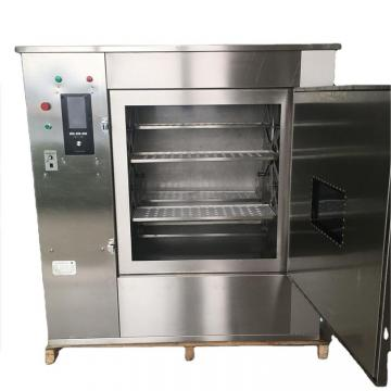 Best Seller Professional 32 Trays Bakery Rack Rotary Oven Electric Rack Rotary Rack Equipment Restaurant Equipment