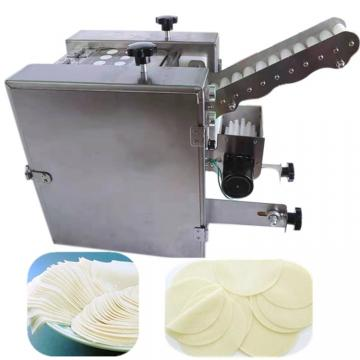 High Quality Electric Pop Corn Tortilla Waffle Maker Machine