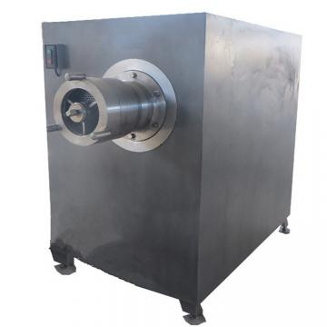 Frozen Meat Mincer/Grinder/Imdustrial Meat Mincer
