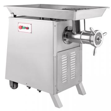 Heavy Duty 1650mm Electric Forzen Steak Bone Meat Saw Cutter for Food Processing Machinery