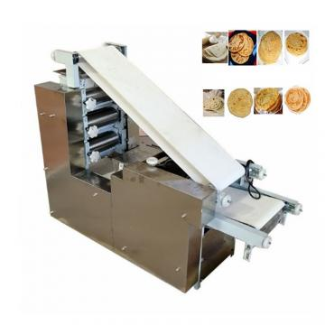 All in One Bread Donut Dough Kneading Maker Dough Mixer Machine (ZMH-75)
