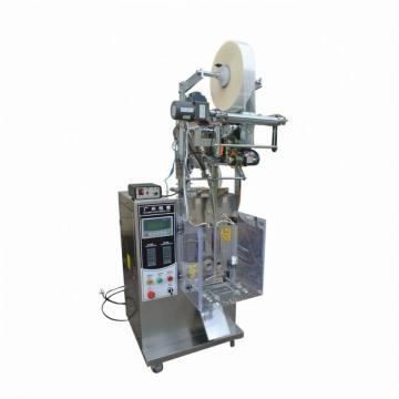 Samosa Pastry Making Machine