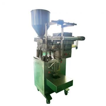 25kg/50kg Chemical Powder Filling Weighing Bagging Packing Machine with Ce