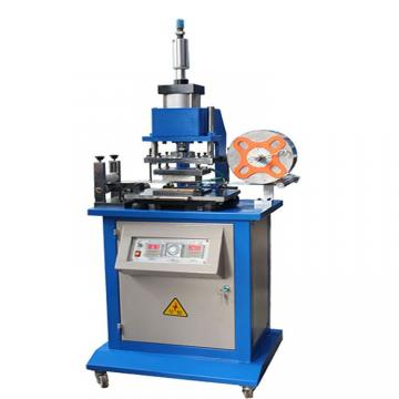 Zp-7 Pharmaceutical Tablet Coating Machine, Pill Making Machine